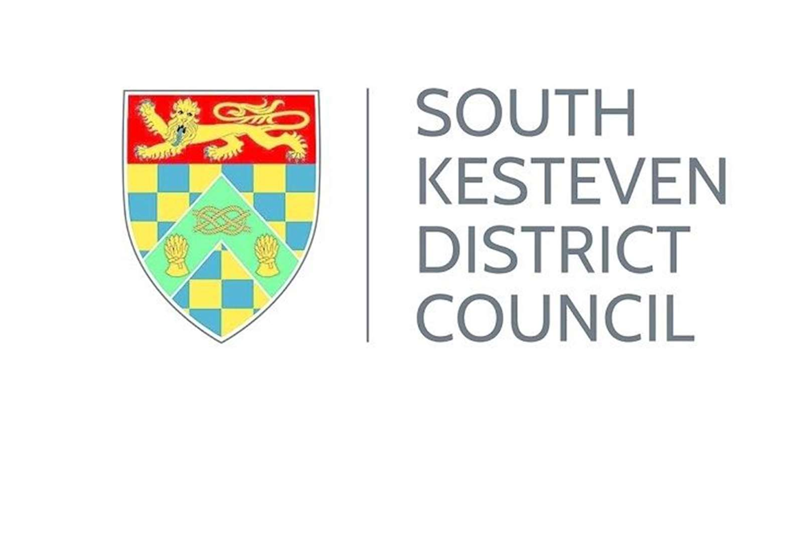 South Kesteven District Council rejects claim of 'poor' progress on environment from Friends of the Earth