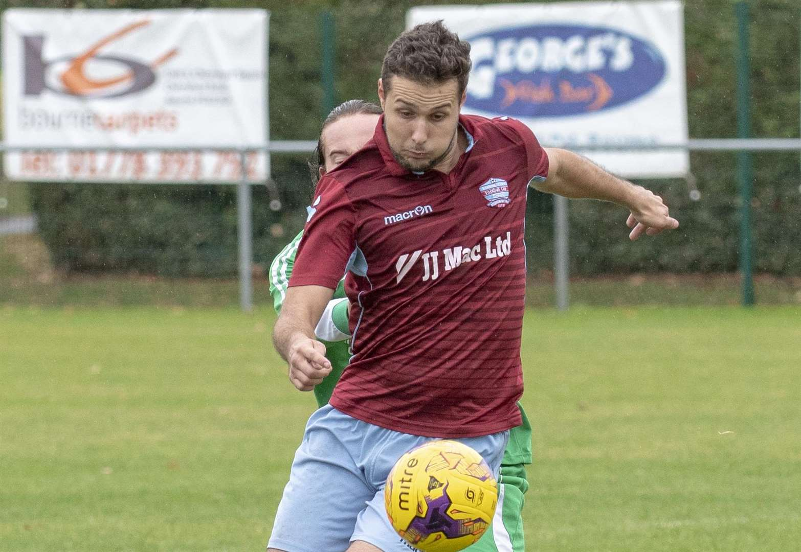 FOOTBALL: Hard work is rewarded as Wakes target third successive league victory