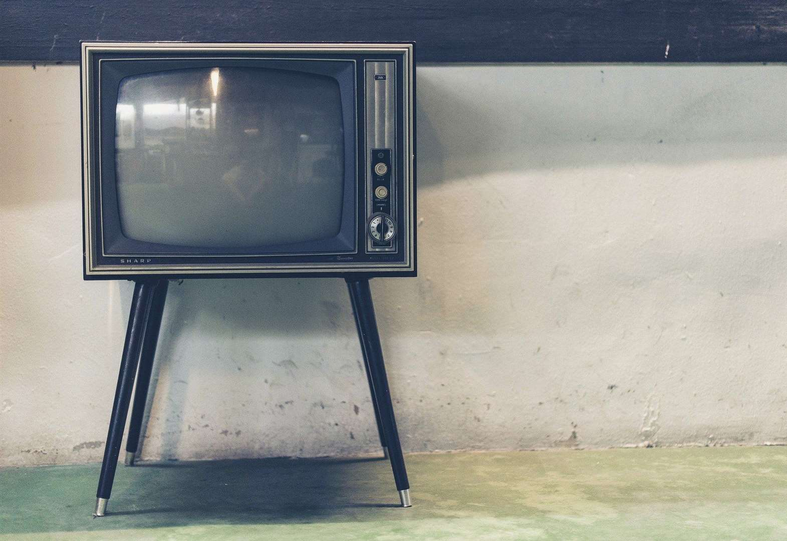 How much TV did you watch in 2019?