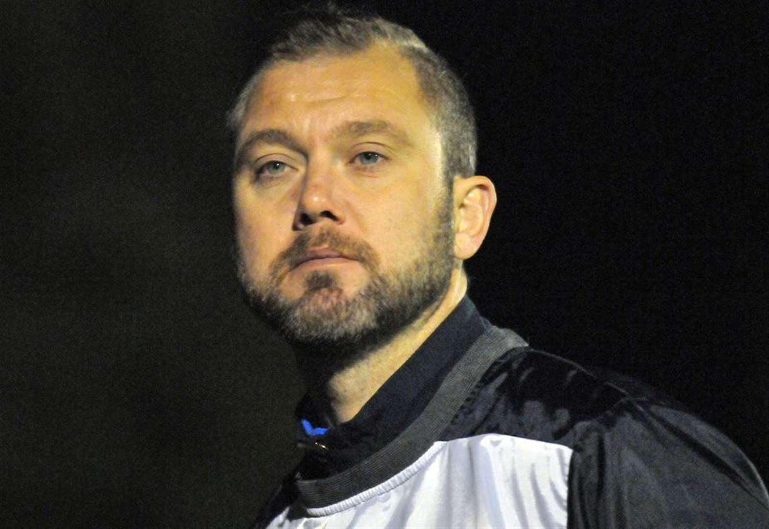 FOOTBALL: Delight for Wakes boss as plans are put in place
