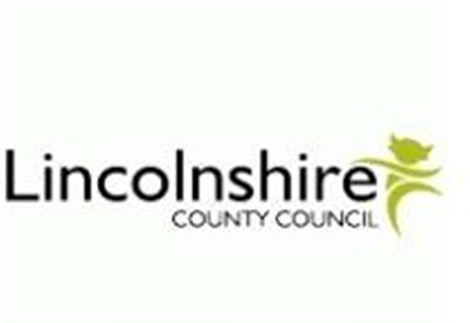 Future of council's support services to be discussed