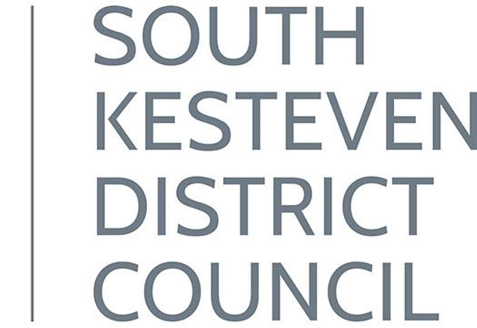 Who will be standing in your ward in the South Kesteven District Council elections?