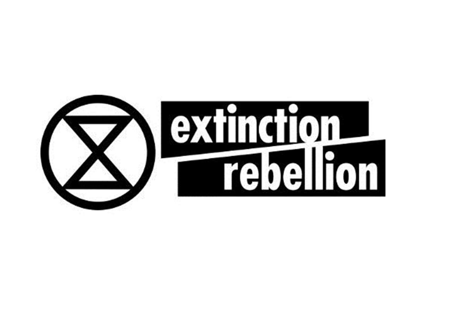 Extinction Rebellion to gather outside town hall