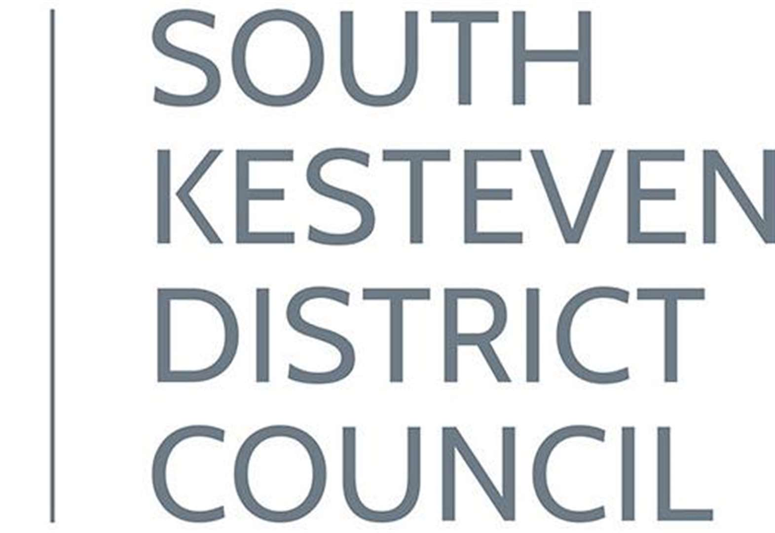 Funding boosts for SKDC homes