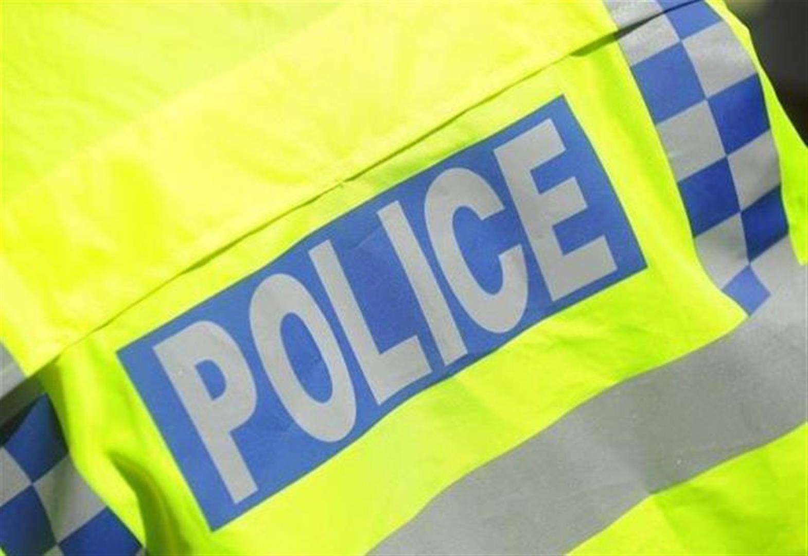 Woman hit by car in Deeping St James