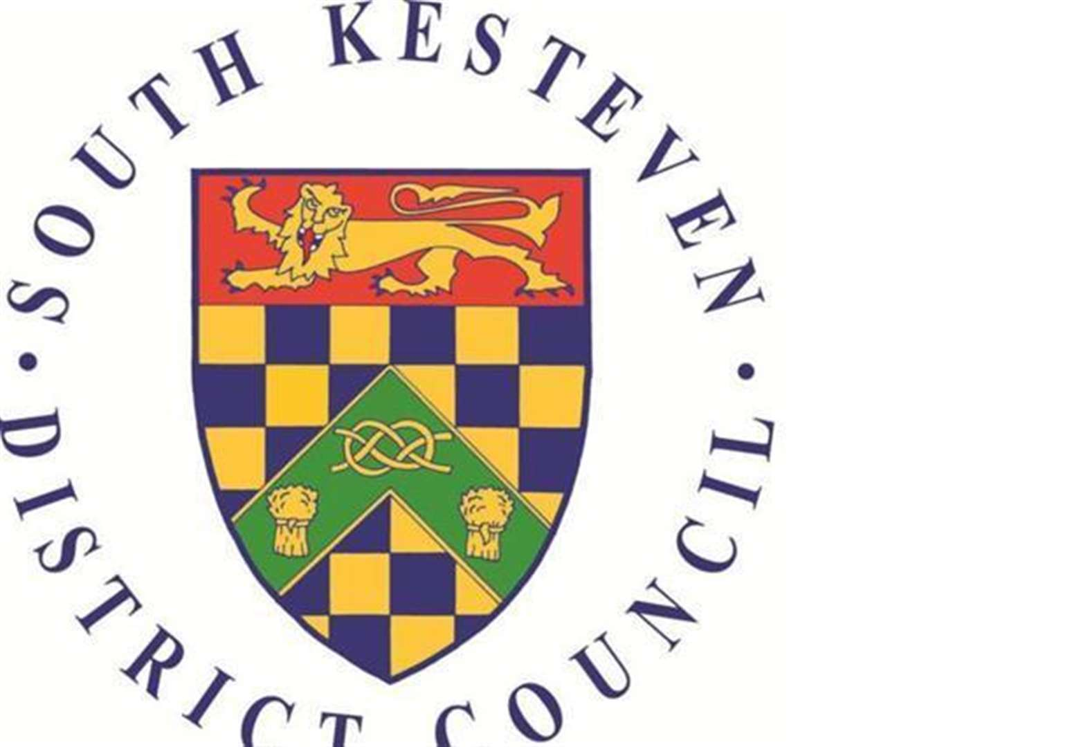 Tourism in South Kesteven gets £120,000 boost