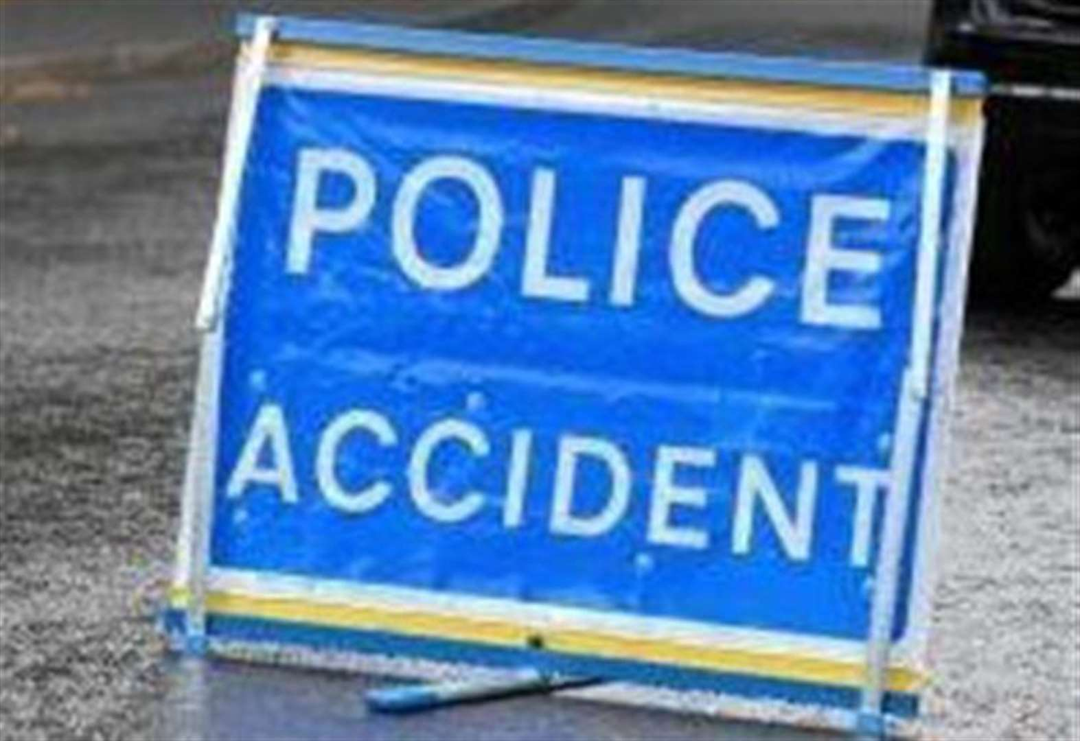 UPDATE: Accident on A1 at Wansford results in long delays