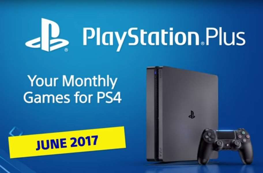 The PS Plus offering for June includes PS4 games Killing Floor 2 and Life is Strange